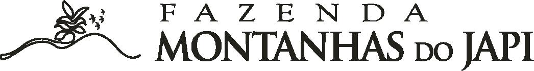 logo_fmjp